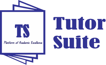 tutorsuite